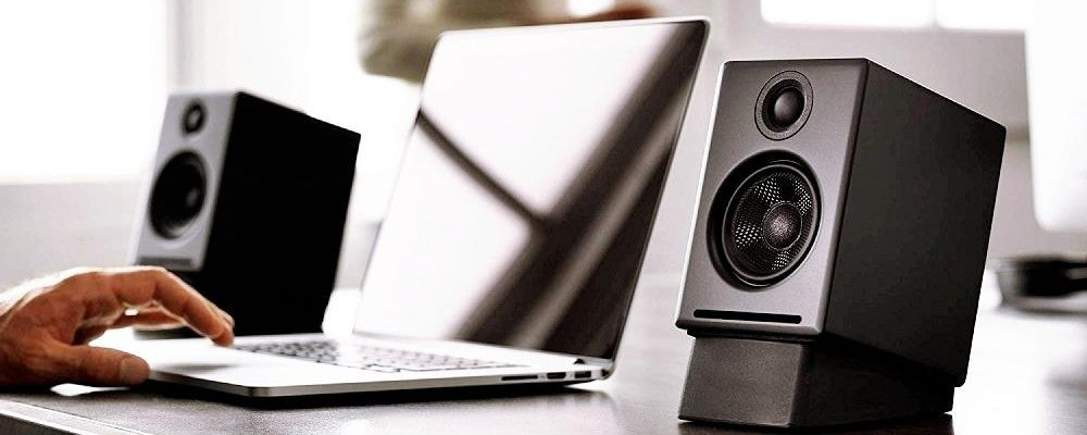 The-5-best-budget-computer-speakers-in-2019
